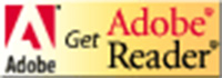 Adobe Get Adobe Reader